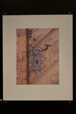 11-door-handles