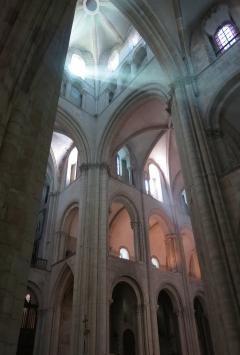 abbey-des-hommes-caen-france