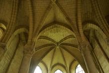 abbey-of-st-remi