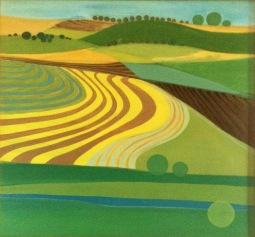 armidale-countryside