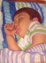 baby-h-sleeping