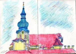 brevnov-monastery