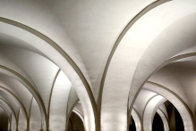 crypt-under-cathedral-in-olomouc
