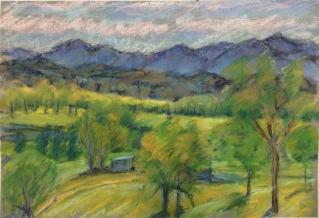 hills-of-eurobodalla