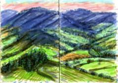 kralicke-hory-1