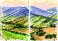 kralicke-hory-2