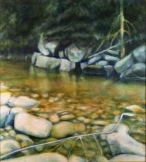labe-river