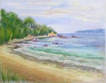maloneys-beach