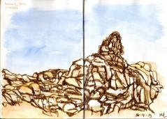 minach-rocks-cornwall