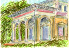 montecatini-baths010