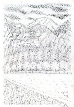 neu-schwanstein-2004