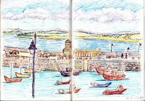 st-ives-harbour