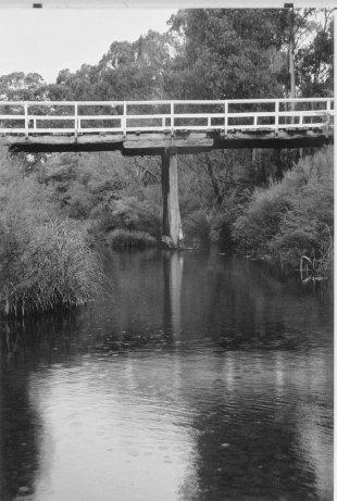 bridge-braidwood