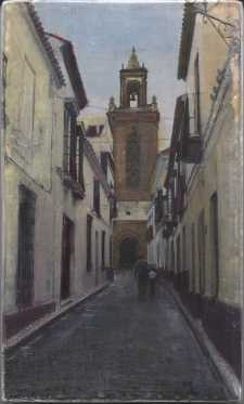 carmona-2001