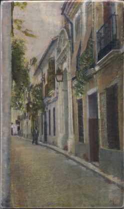 cordoba-street-2001