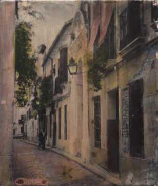 cordoba-street-small-1999