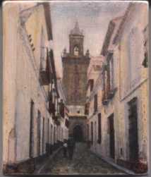 cormona