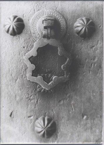 door-knock-maroco