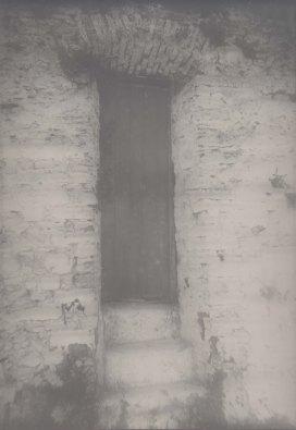 doors-mexico