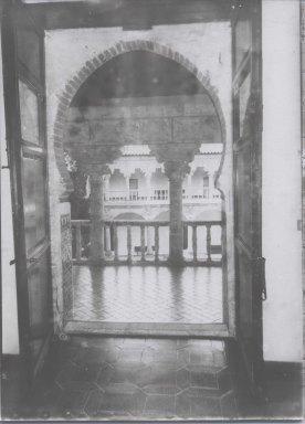 doorway-in-monastery