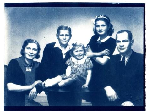 family-r