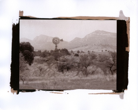 flinders-ranges
