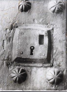 keyhole-maroco