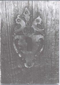 keyhole-prague