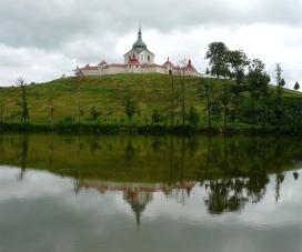 mlund-green-mountain