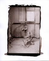 old-workshop