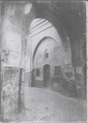 passage-maroco