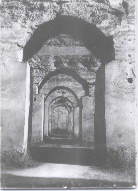 stables-maroco