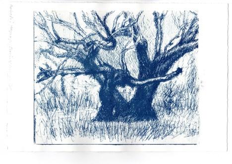 tree-1-r