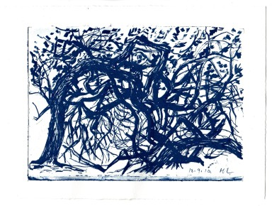 tree-2-r