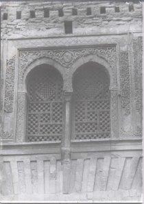 window-in-maroco